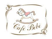 miszkomaszki w cafe bebe: