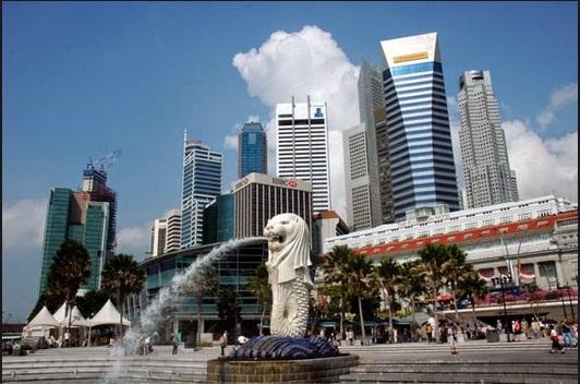 Lowongan Kerja di Singapura - Ali Syarief 0877-8195-8889 - 081320432002 pin 742D4E56