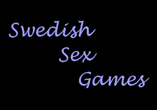 Swedish Sex Games 1975