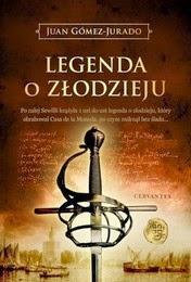 http://lubimyczytac.pl/ksiazka/209474/legenda-o-zlodzieju
