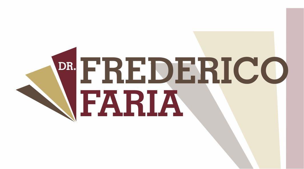 Dr. Frederico Faria