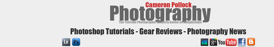 Camphotopix Photography Blog