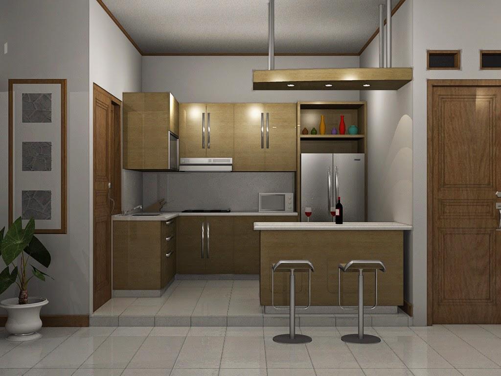 Related to tips interior minimalis bernuansa kafe interior minimalis - Semoga Desain Desain Diatas Dapat Menginspirasi Anda Untuk Membuat Dapur Anda Lebih Cantik Dan Nyaman