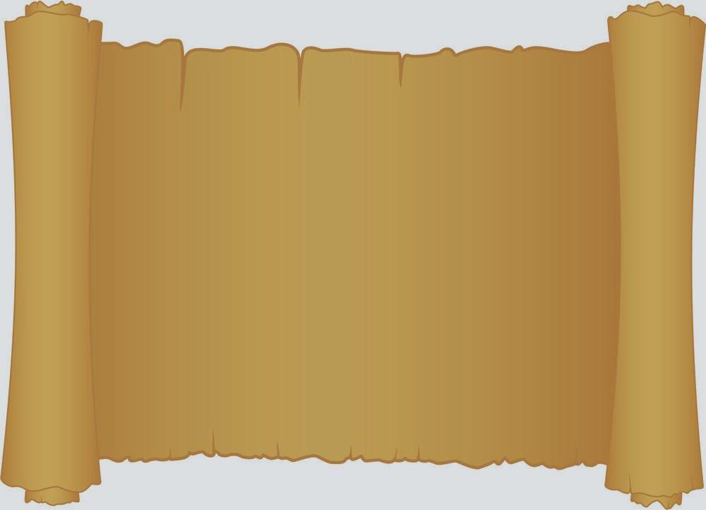 Gambar Animasi Powerpoint Pembukaan Penutup Dan Powerpoint