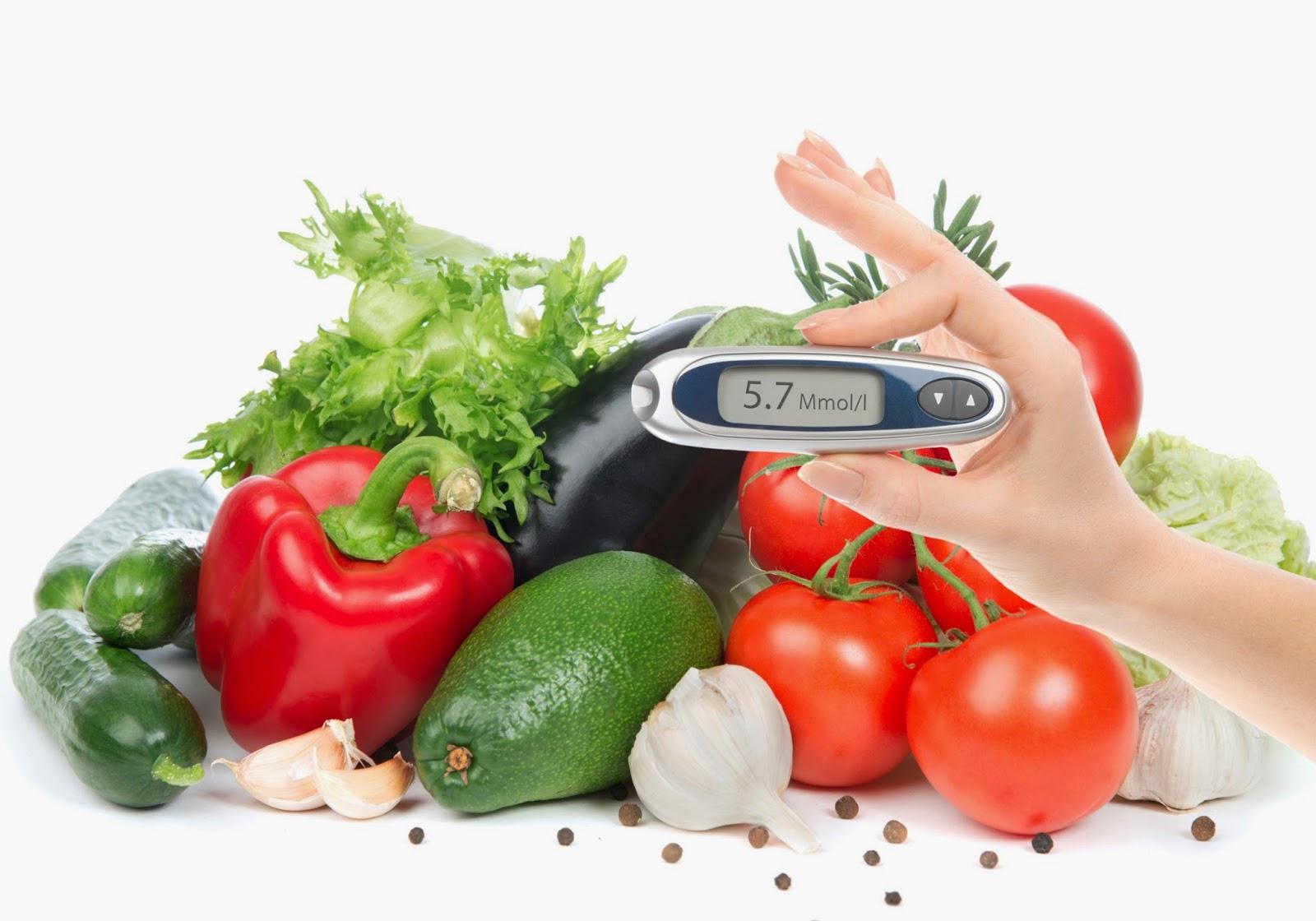 diabetic food, food for diabetic people, diabetic diet, diabetic plan, healthy food,