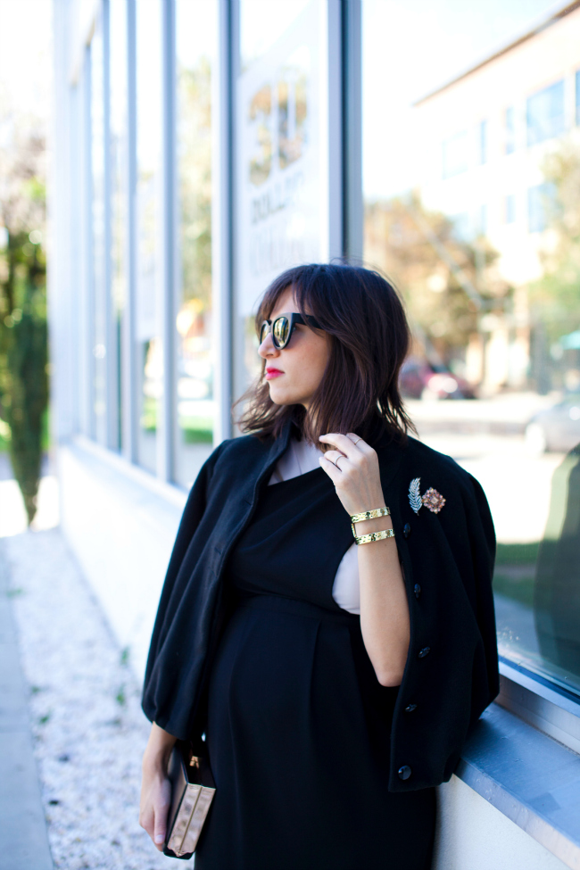 Holiday Style for Less, Bloggers Who Budget