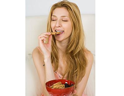 Mis 21 opciones y trucos de picotear sano Silvia Quiros SQ Beauty