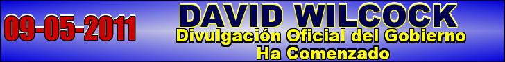 LA DIVULGACIÓN OFICIAL HA ..