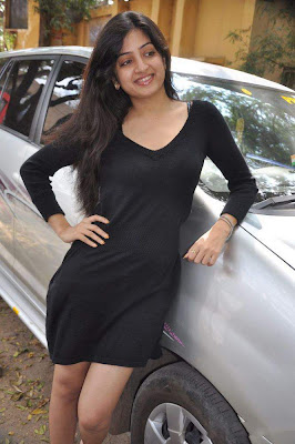 Actress Poonam Kaur Hot Images