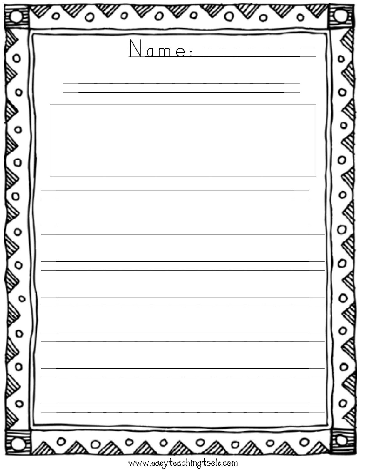 Handwriting Without Tears Cursive Paper Pictures to Pin on – Handwriting Without Tears Worksheets