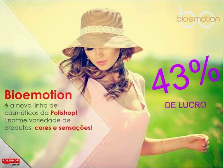 http://www.polishop.vc/beleza/cosmeticos-bioemotion?utm_source=PolishopComVC&utm_campaign=212132