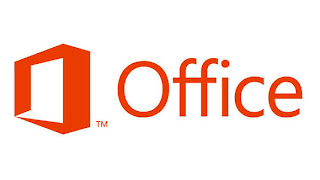 OFFICE 2013 - COVER