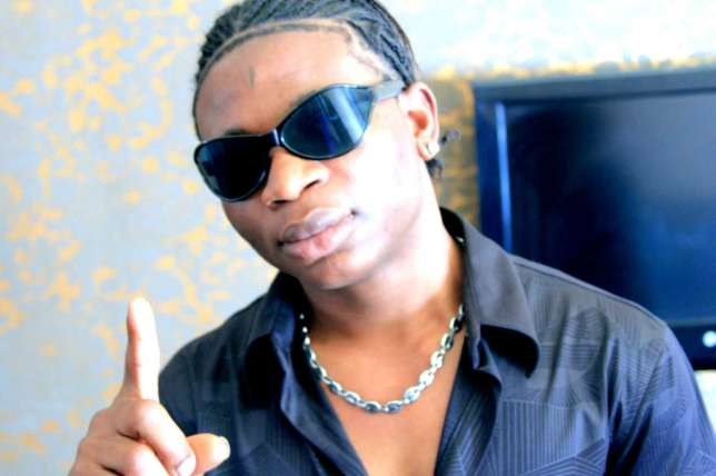 Say No To Beefs, Greatest Rapper Alive Vic O Warns Artistes (Screenshot)