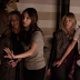 Pretty Little Liars 5x01 - EscApe From New York