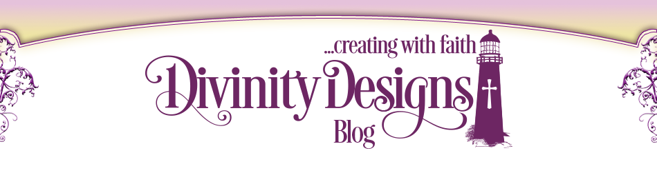 Divinity Designs, LLC Blog