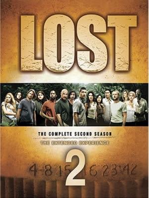 Mất Tích 2-Lost 2