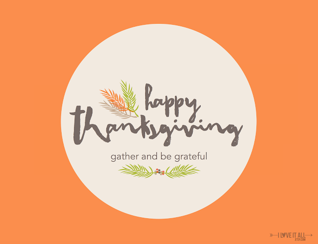 #thanksgiving #art #printable #download #free