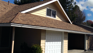 Roofing: schedule a free estimate