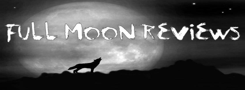 Full Moon Reviews - Horror, Sci-Fi, Action, B-Movies