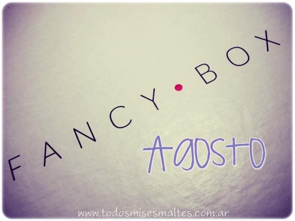 fancybox-agosto