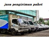 http://istana-mulia-deliveryservice.blogspot.com/