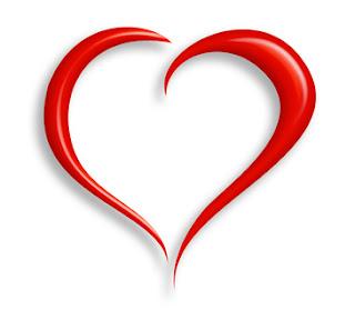 propedéutica  y fisiopatología cardiaca