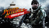Download Jagged Alliance: Crossfire Full Game