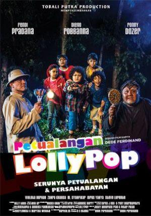 2013, film lucu indonesia, komedi, comedy