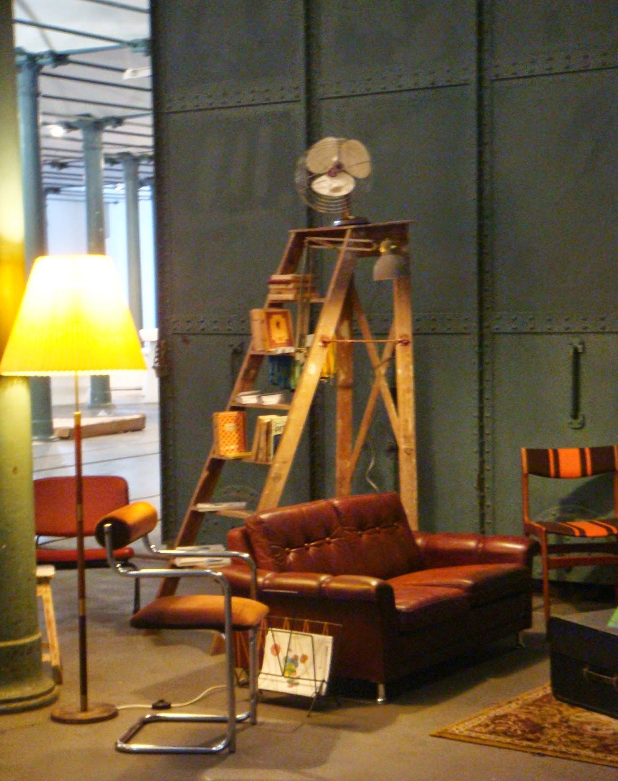Messa Frankfurt Portugal, The Oporto Show, a Porta Verde