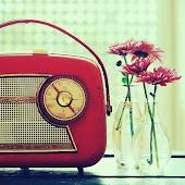 Radio Lenina