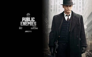 public enemies subtitles