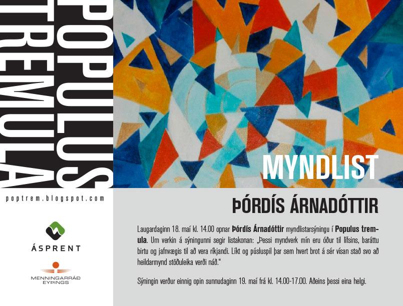 Thórd%C3%ADs-Árnadóttir-web