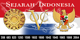 Indonesian History