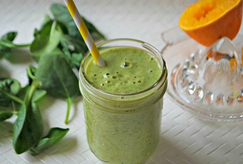http://www.savvymom.ca/index.php/eatsavvy/blog/green-smoothies