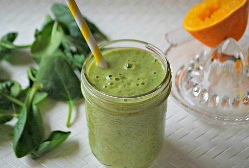 http://www.savvymom.ca/index.php/eatsavvy/blog/green-smoothies