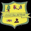 CEIP República del Brasil