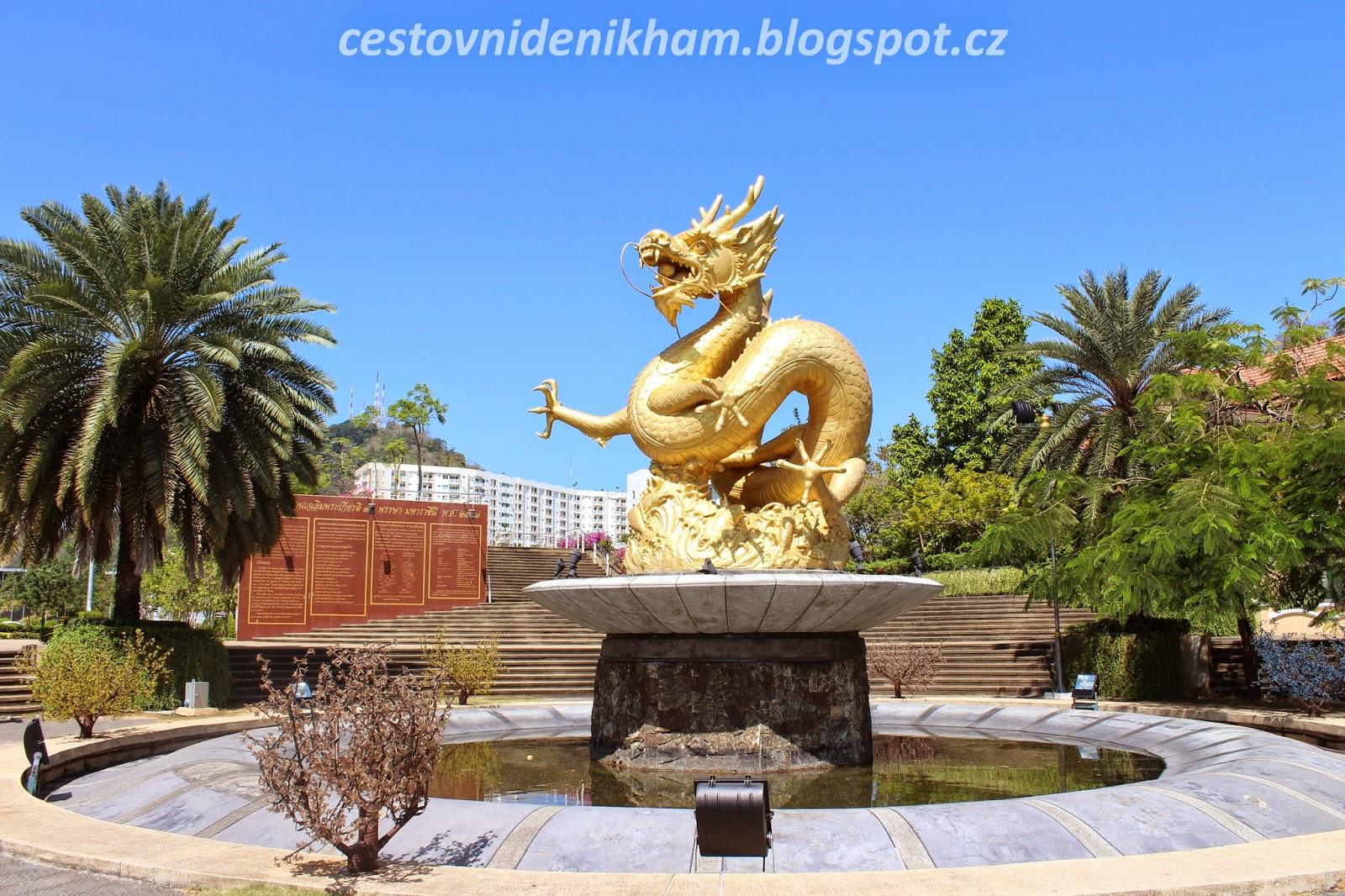 město Phuket Town // Phuket Town