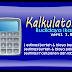 Kalkulator budidaya ikan lele untuk analisis budidaya anda