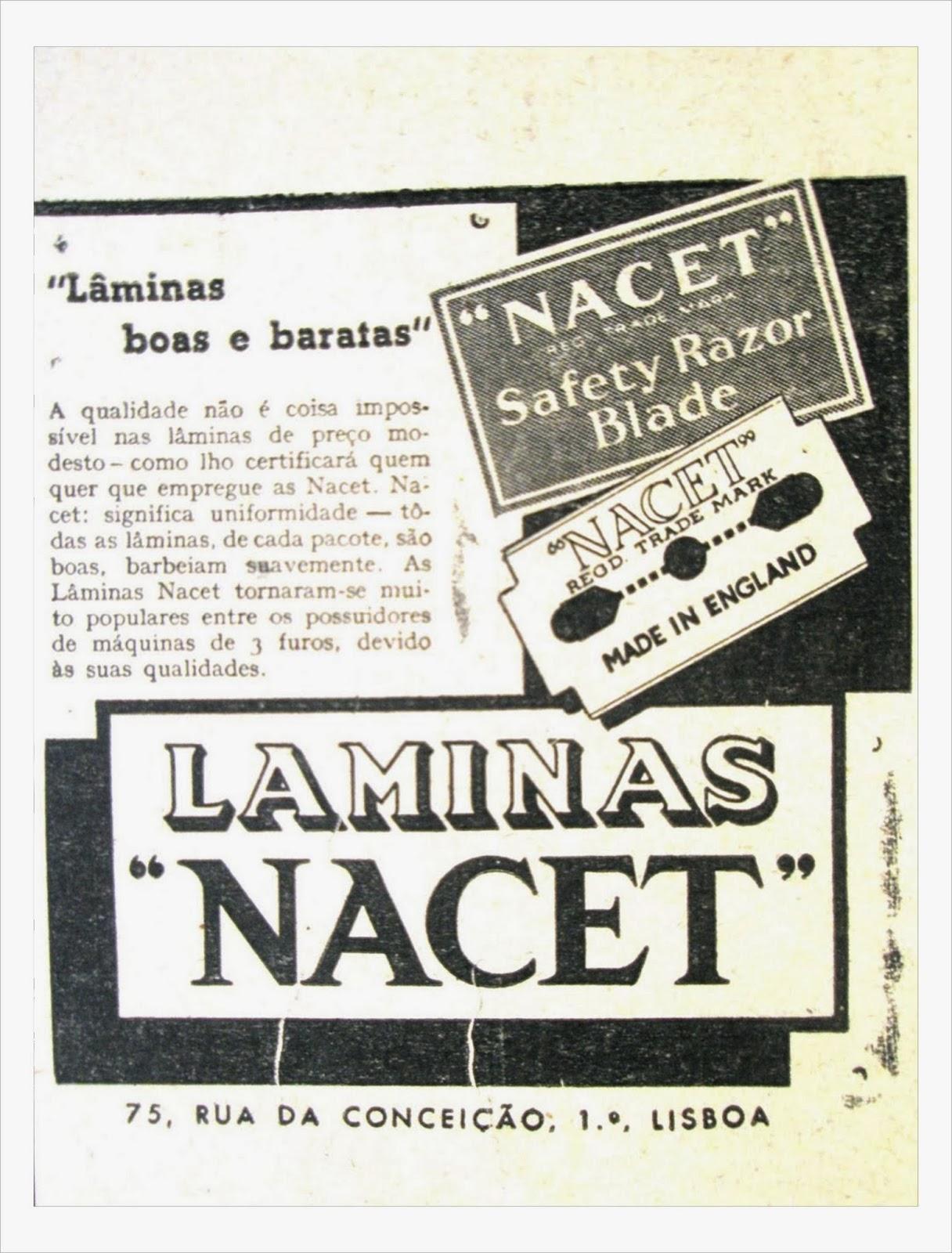 [Imagem: Laminas+NACET.jpg]