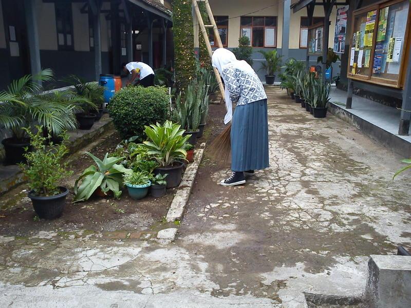 GreenPortal11