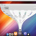 Membuat Efek Keren di Desktop Ubuntu
