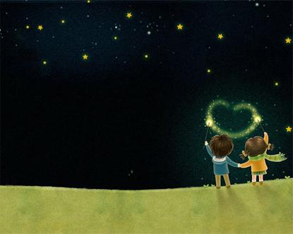 Ảnh đẹp tình yêu, anh yêu em, câu chuyện tình yêu