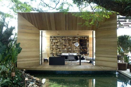 ruang-kediaman-semulajadi