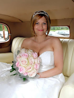 lakme bridal makeupclass=bridal makeup