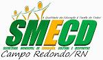 Secretaria de Educação - SMECD