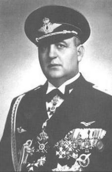 генерал Васил Бойдев
