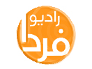 Radio Farda – Iran