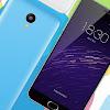 Smartphone LolliPop 5.1 Meizu M2 Note Octa Core Siap Diluncurkan