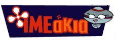 ΙΜΕάκια (Ίδρυμα Μείζονος Ελληνισμού)