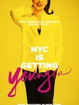 Assistir Younger 4 Temporada Online Dublado e Legendado
